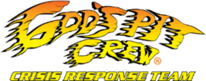 gpc_new_top_banner_white_crisis-1_logo