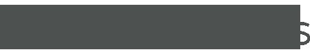 highlands-logo